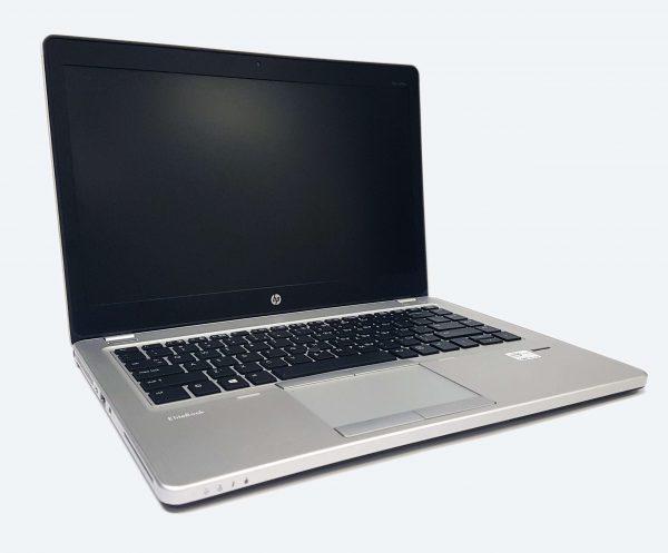 HP_elitebook_9470M_folio_voorkant