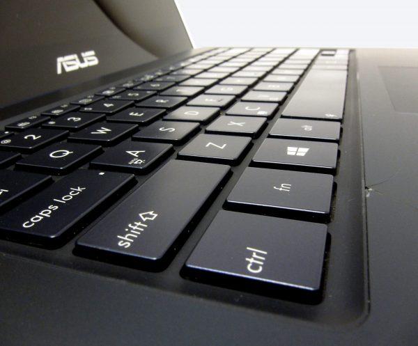 asus_UX301LA_keyboard