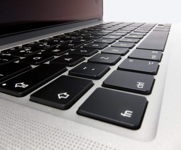 macboo_pro_retina_2014_keyboard