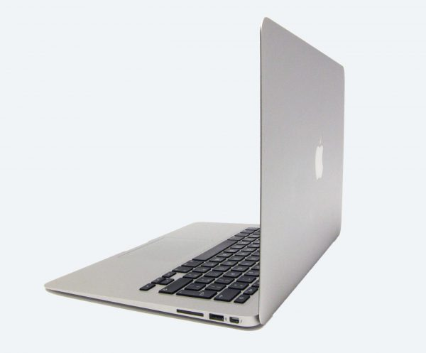 macbook_air_2011_back