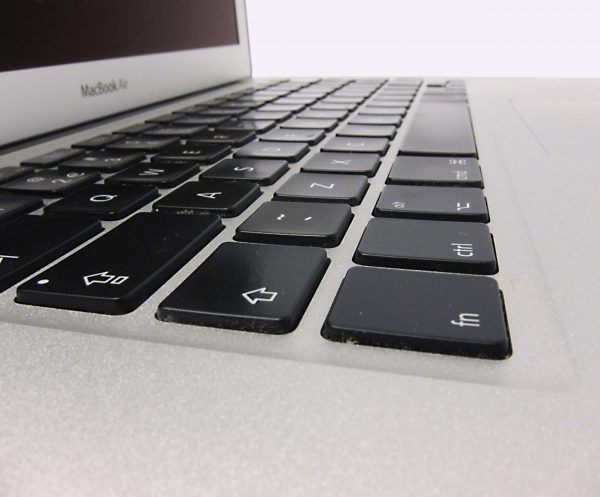 macbook_air_2011_keyboard2