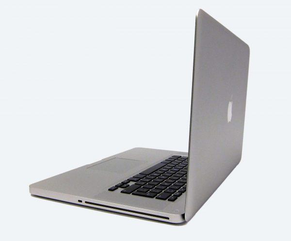 macbook_pro_2010_back