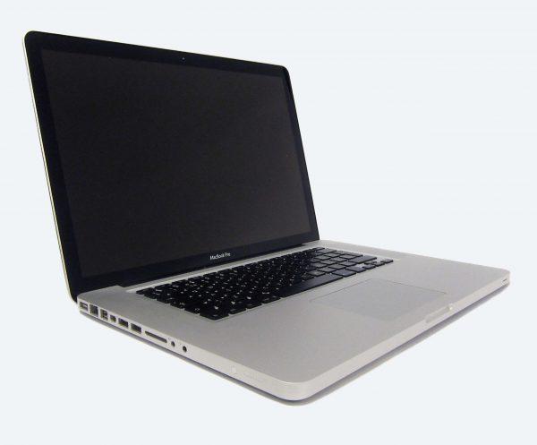 macbook_pro_2010_front