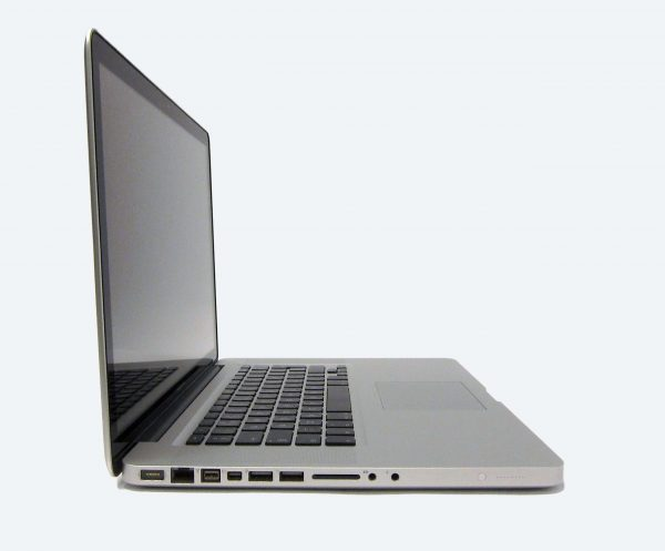 macbook_pro_2010_side