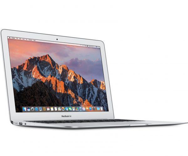 macbook-air-2017-1