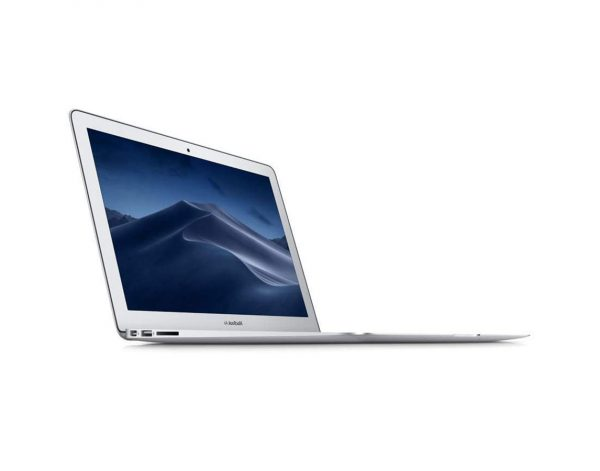 macbookair20171