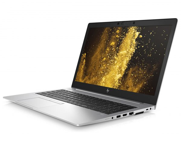hp-elitebook-850-g6-1
