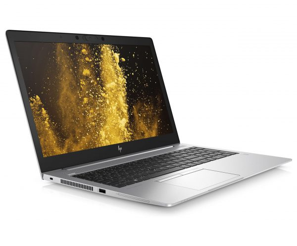 hp-elitebook-850-g6-2