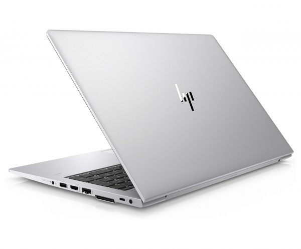 hp-elitebook-850-g6-4