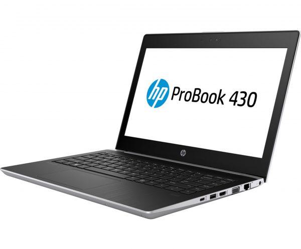 hp-probook-430-g5-4