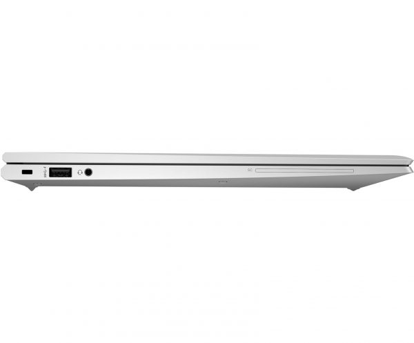 hp-elitebook-850-g7-3