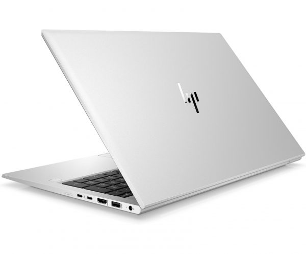 hp-elitebook-850-g7-5