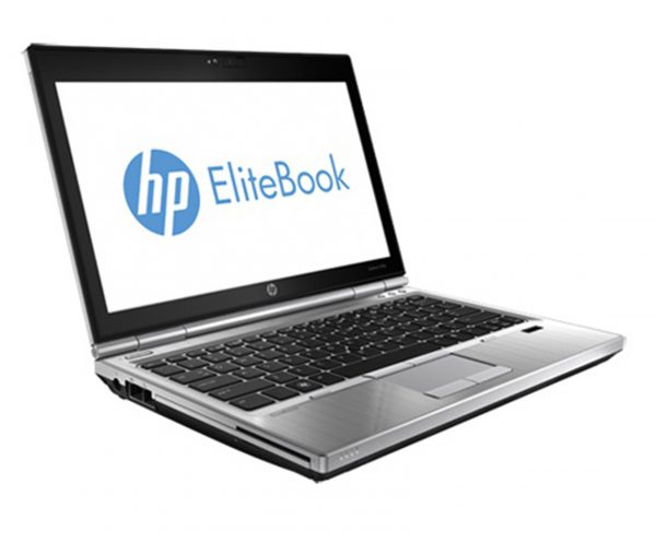 hp-elitebook-2570p-1