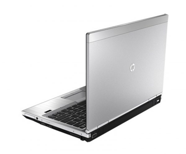 hp-elitebook-2570p-3