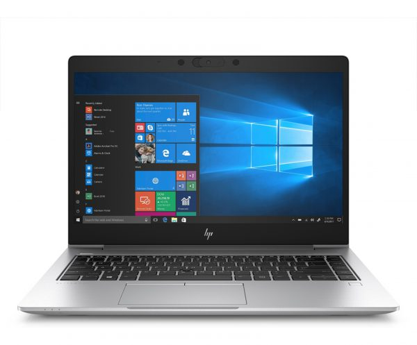 hp-elitebook-840-g6-2