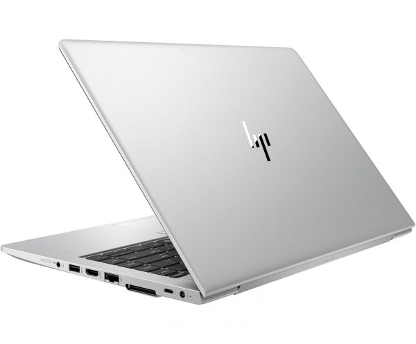 hp-elitebook-840-g6-3