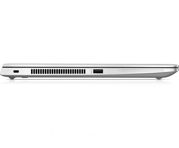 hp-elitebook-840-g6-4