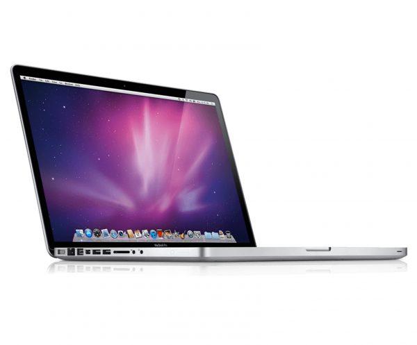 macbook-pro-2010-13-1