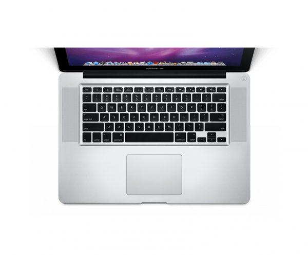 macbook-pro-2010-13-3
