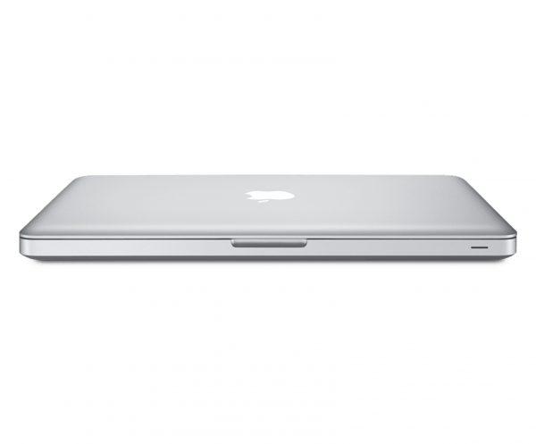 macbook-pro-2010-13-4