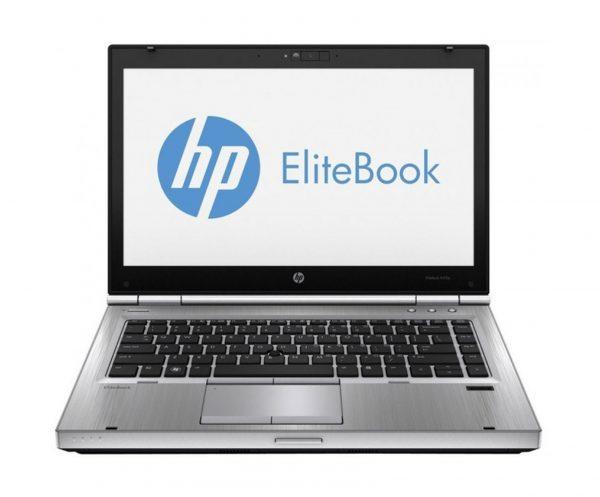 hp-elitebook-8460p-2